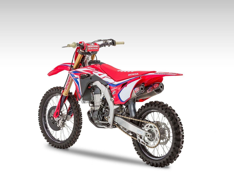 Honda Two Stroke 2020 Price And Release Date Di 2020