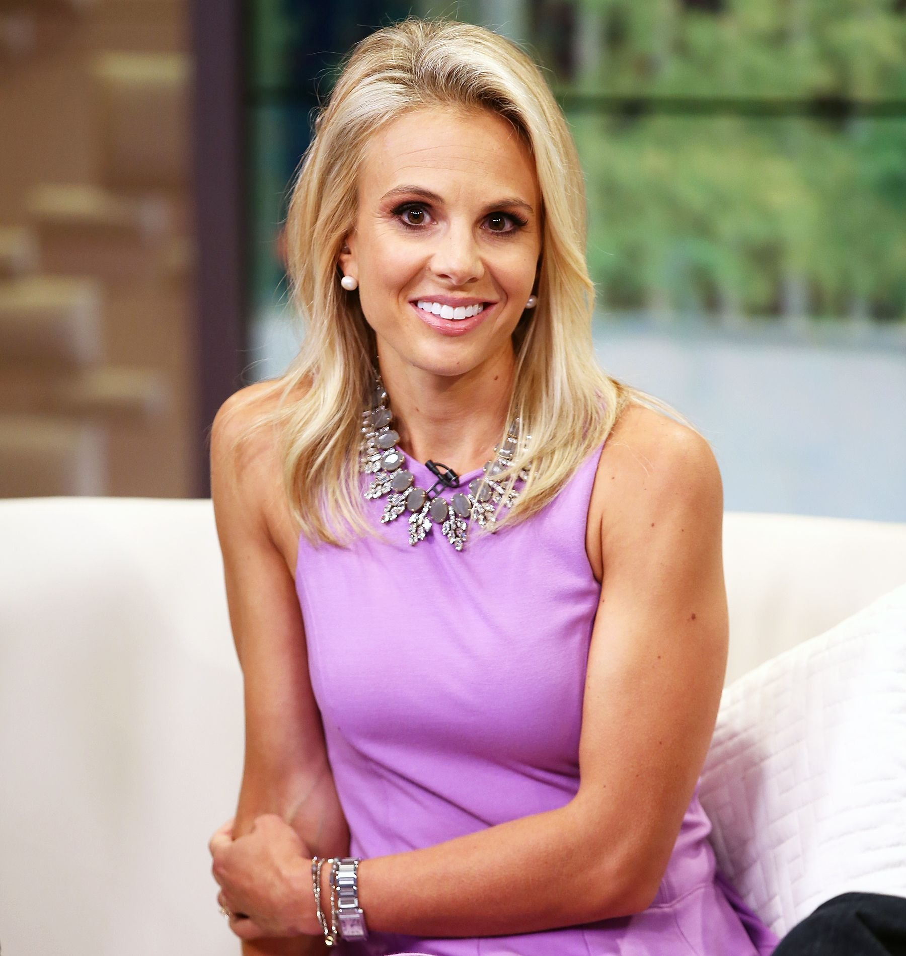 elisabeth hasselbeck fox and friends