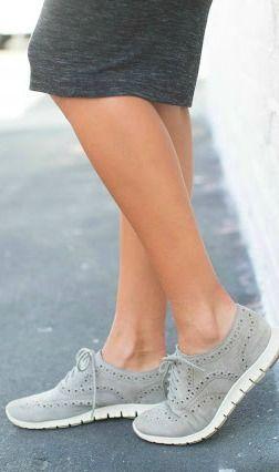 le [bb] nouveau adidas originaux gazelle [bb] le hommes souliers noirs 6d0d0c