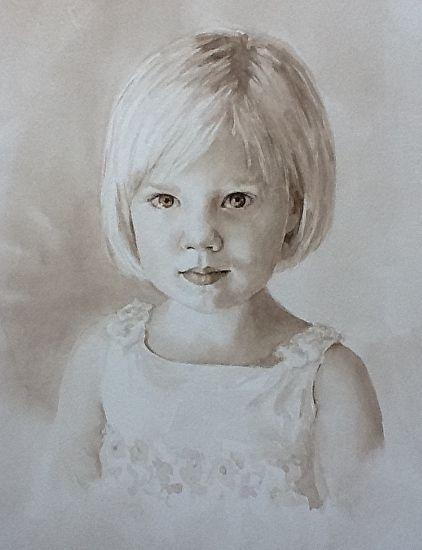 http://images.fasocdn.com/3343_1198919l+v=201306191051c201306191051/gayle-hurley-monochromatic-watercolor-r.jpg