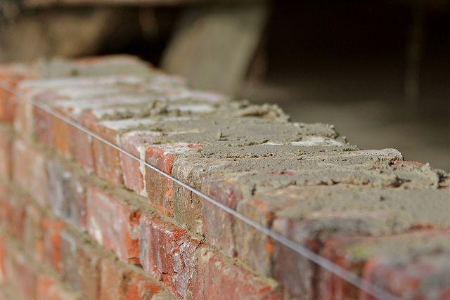 tehla-stena
