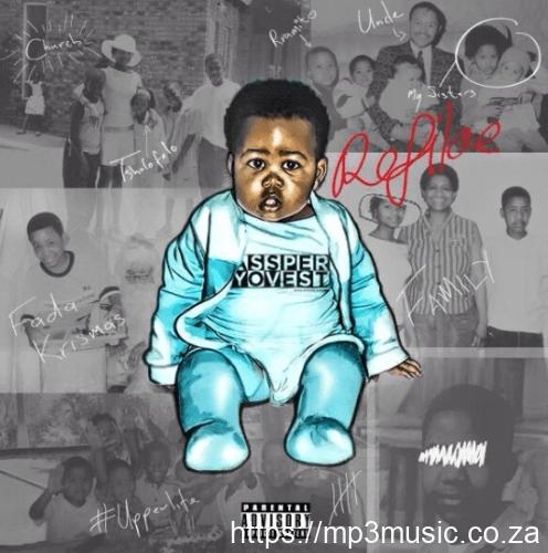 Download Aliekeys Casspernyovest Tshego Cassper Nyovest A Lot To Live For Ft Tshego Alie Keys South African In 2020 South African Hip Hop African Music African