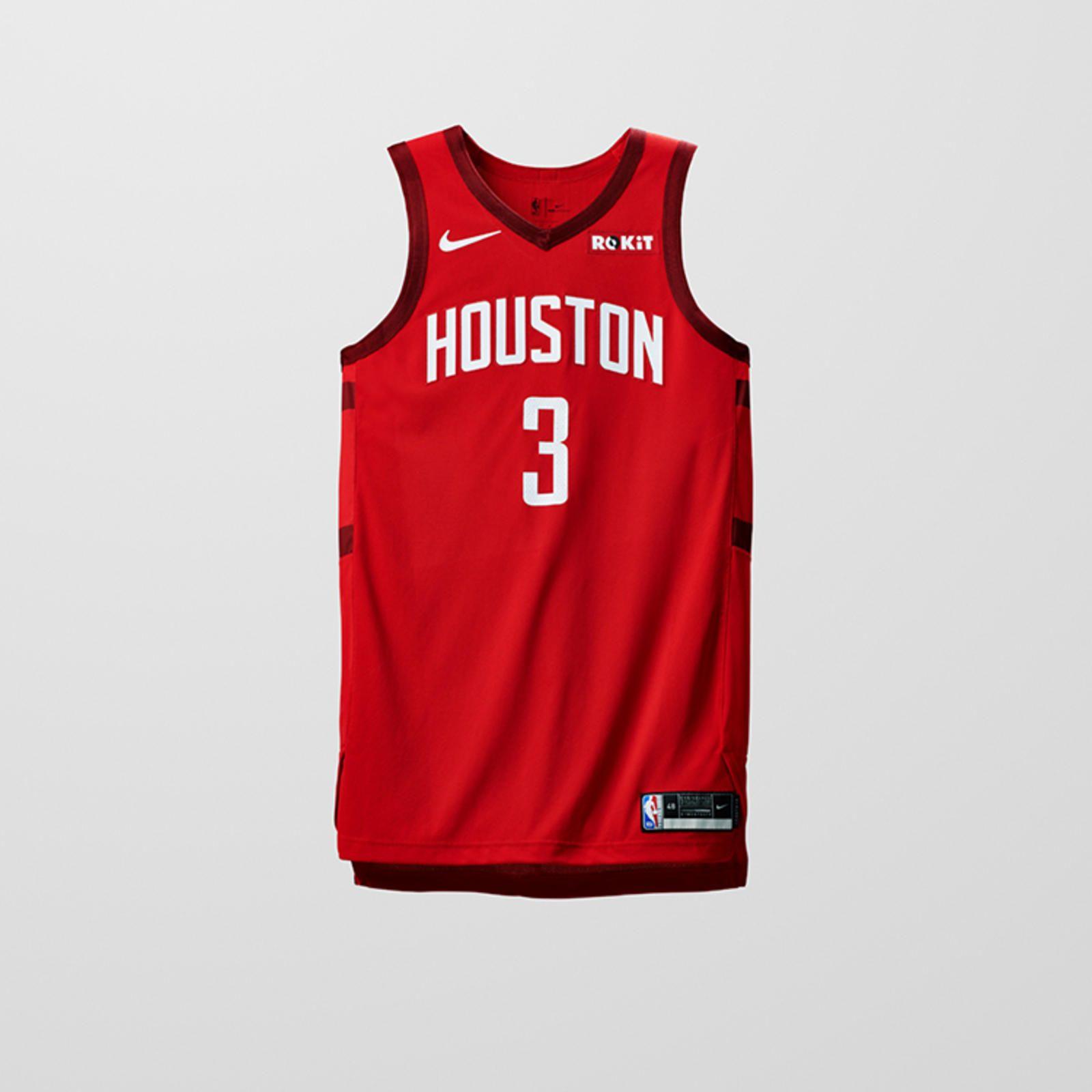 c5e28a9184f Introducing the Nike NBA Earned Edition Uniforms | athletics ...