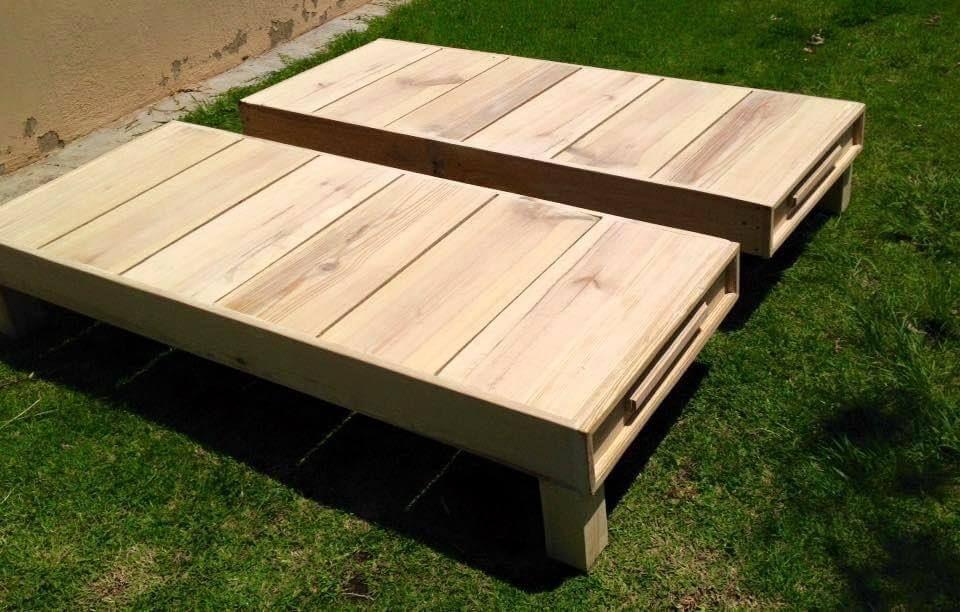 Holz Paletten Twin Bed Frame #recyceltepaletten Holz Paletten Twin Bed Frame - Recycelte Paletten Plattform Betten #recyceltepaletten Holz Paletten Twin Bed Frame #recyceltepaletten Holz Paletten Twin Bed Frame - Recycelte Paletten Plattform Betten #recyceltepaletten