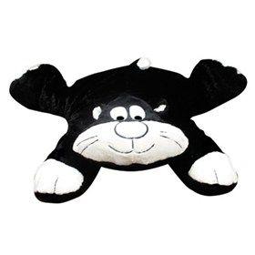 11 99 Bruno The Cat Snuggle Safe Pet