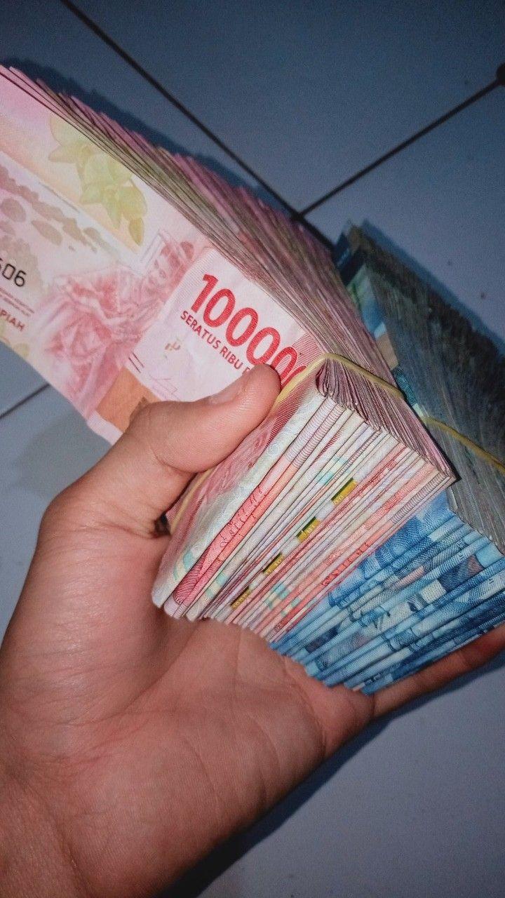 face bani repede 60)