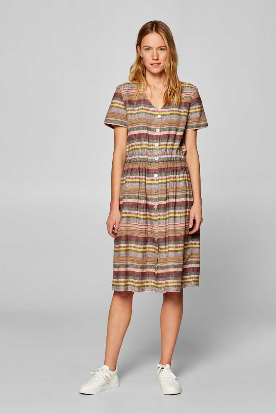 Gute Kleider Online Shops