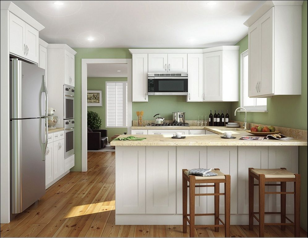 Best Kitchen 39 Inch Cabinets 8 Foot Ceiling Kitchen Cabinet 400 x 300