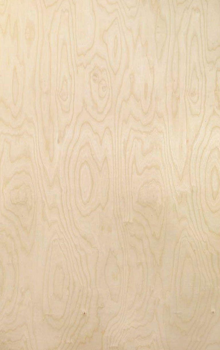 Finnish Birch Laser Plywood In 2019 Texture Plywood Texture