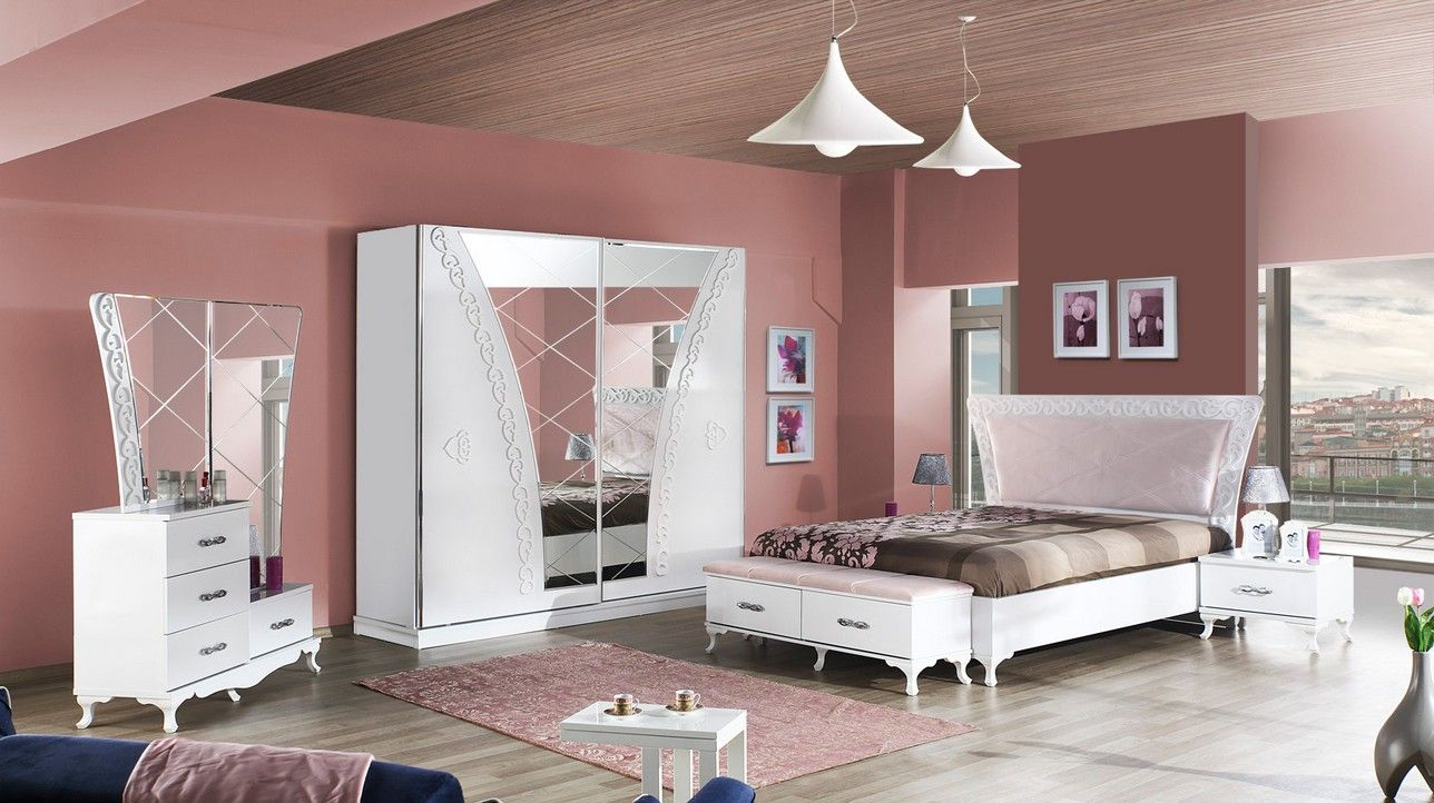 diy bedroom furniture | Fitted bedrooms, Fitted bedroom ...