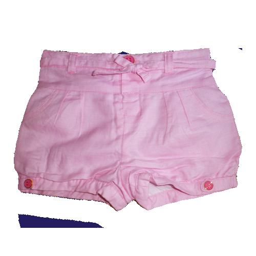 rozovi-kasi-pantalonki.png (500×500)