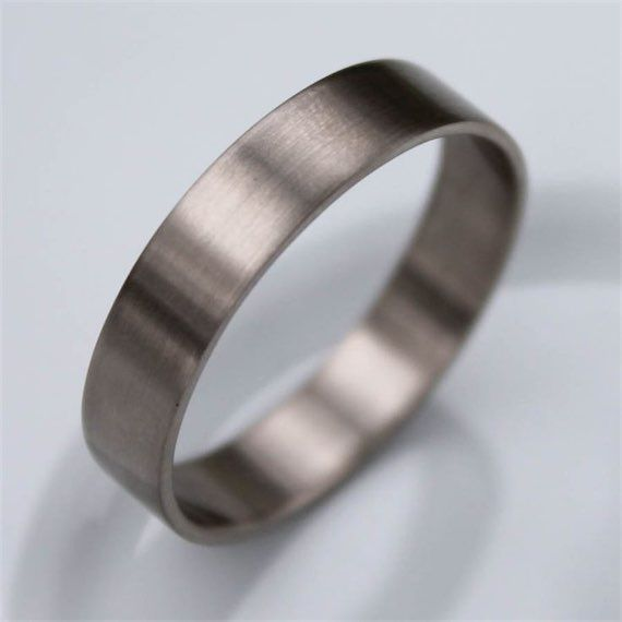 87 Unique Men S Wedding Bands To Rock Your Wedding In Style Modern Wedding Rings Mens Wedding Rings Rings Mens Wedding Bands