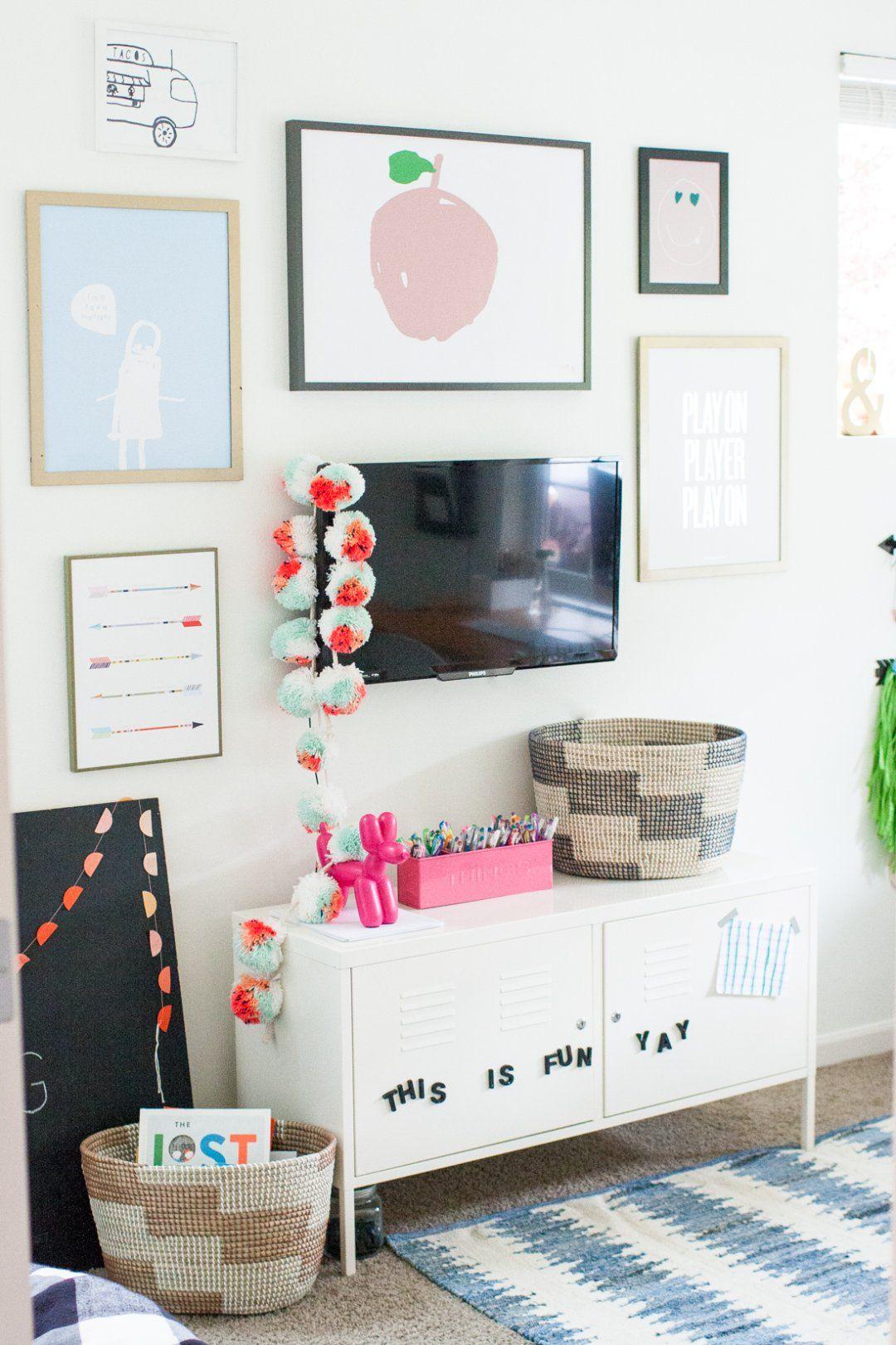 office playroom ideas. Office Playroom Ideas O