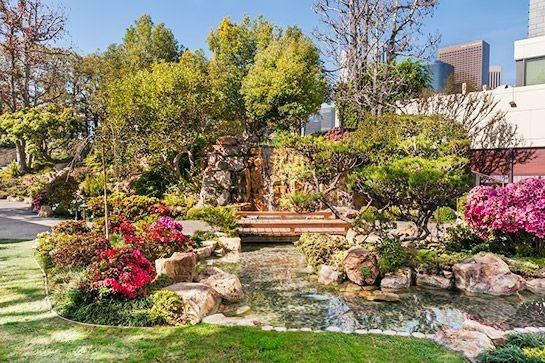 b0f832aada94fce7ae2d5fcf8fd45c8f - Kyoto Grand Hotel And Gardens Los Angeles