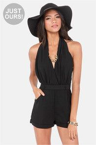 d560a526ab1 rompers are a must for road trips! Cute sexy rompers and jumpsuits for Women