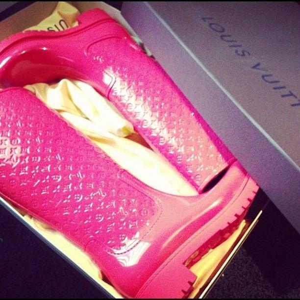 b330eb924994 2016 Trends Louis Vuitton Handbags For Womens Christmas Gift