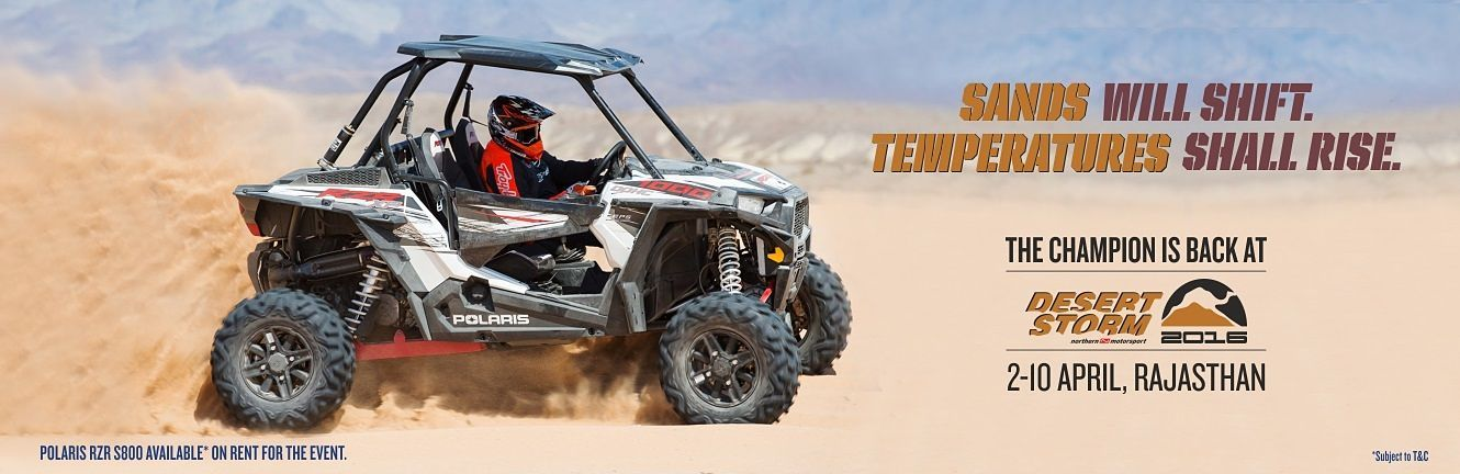 Buy Polaris Vehicles Online At Polarisind In This Is The Best
