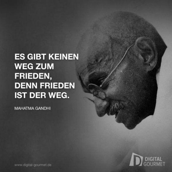Zitate von Albert Einstein, Abraham Lincoln, Mahatma Gandhi, Konrad Adenauer, Winston Churchill, Friedrich Nietzsche, und viele mehr #mentorquotes
