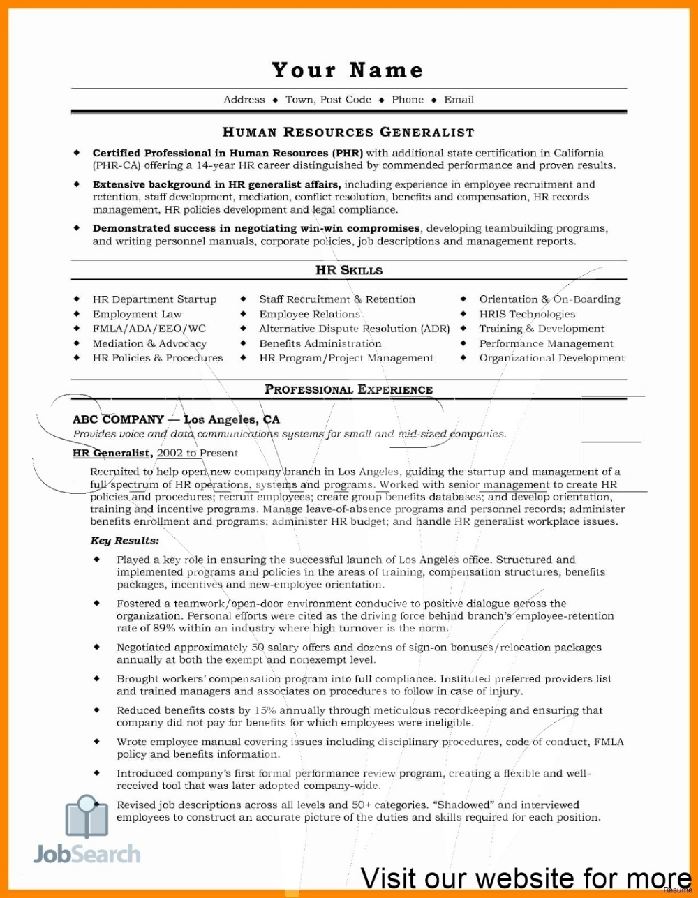 Making Your First Resume 2020 Making Your First Resume High School Making Your First R In 2020 Free Cv Template Word Resume Template Examples Business Resume Template