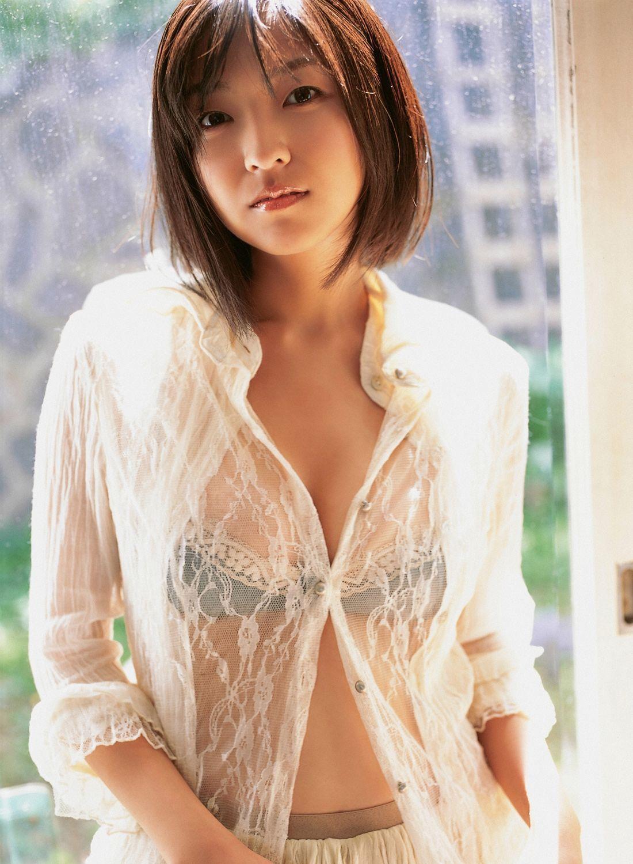 Hirata Yuka