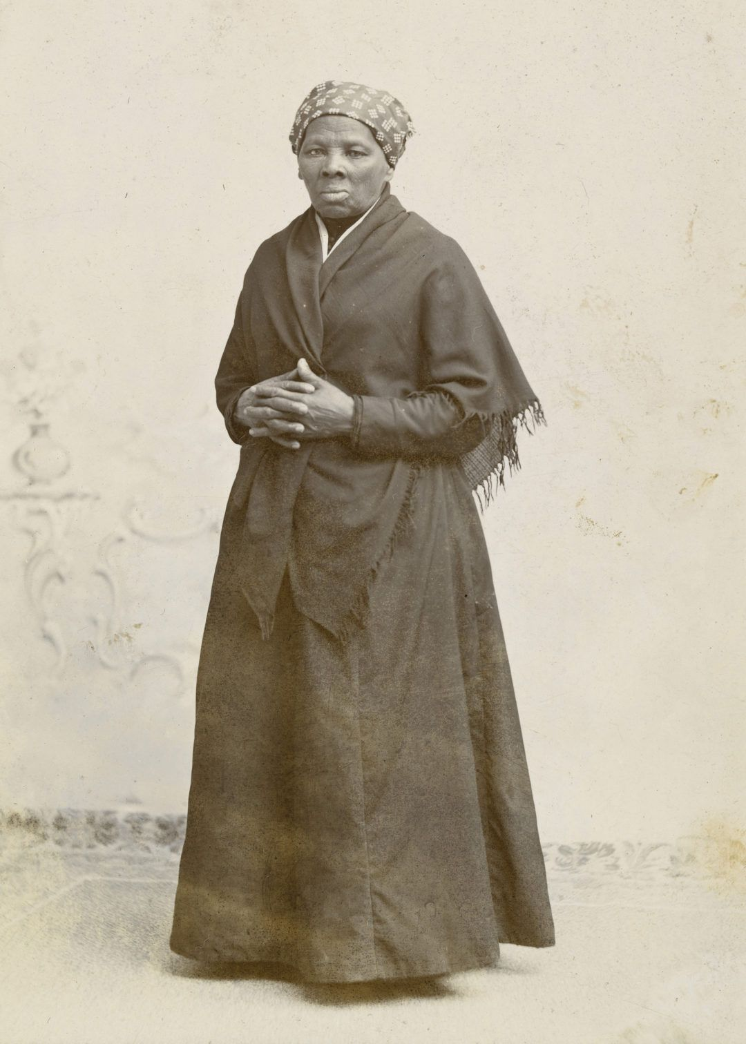 I Took An Emotional Road Trip Along The Harriet Tubman Underground Railroad Byway Harriet Tubman Underground Railroad Harriet Tubman Pictures Harriet Tubman