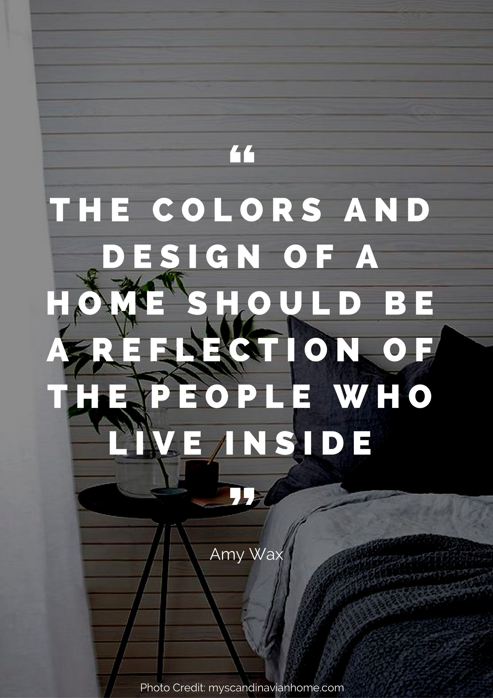 36 beautiful quotes about home | zuhause, farben und beautiful, Innenarchitektur ideen