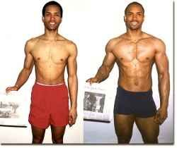 Lose weight foods that help photo 2