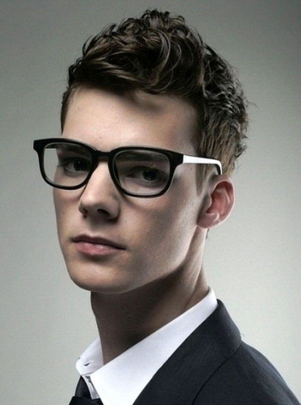 Best Haircuts For Men Autumn Winter 2014 2015 Wavy Or Curly Hair Curly Hair Men Boys Curly Haircuts Mens Hairstyles