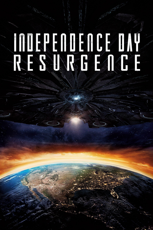 Independence Day Resurgence Movie Poster Liam Hemsworth Jeff
