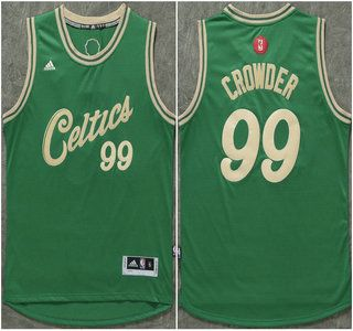 the latest a2677 52c2e Boston Celtics Jersey 4 Isaiah Thomas Revolution 30 Swingman ...