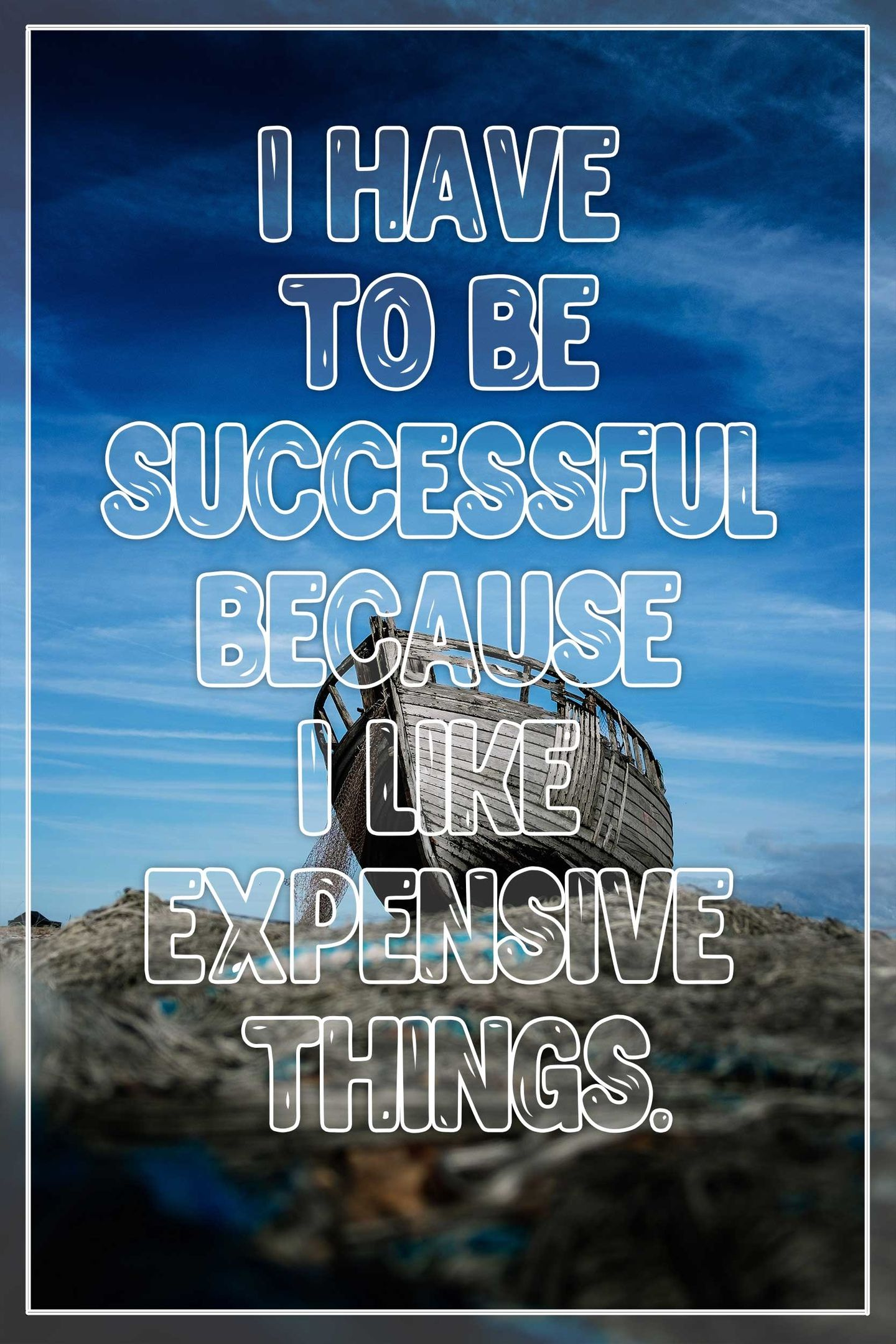 Be successful ! | Motivational quotes for success