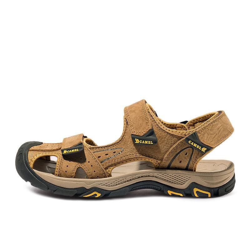 Beach Shoes, Hiking Sandals, Shoes