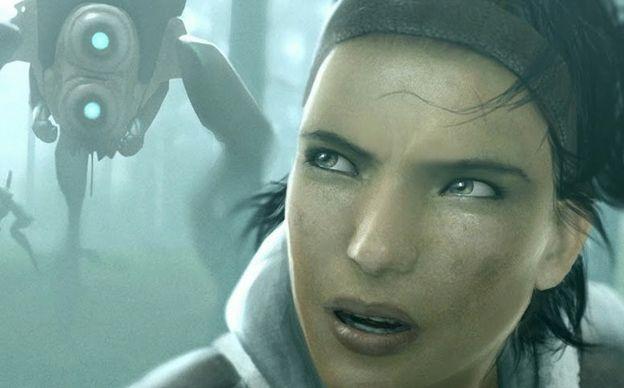 10 Sexiest Badass Women of Video Games - sexy video games