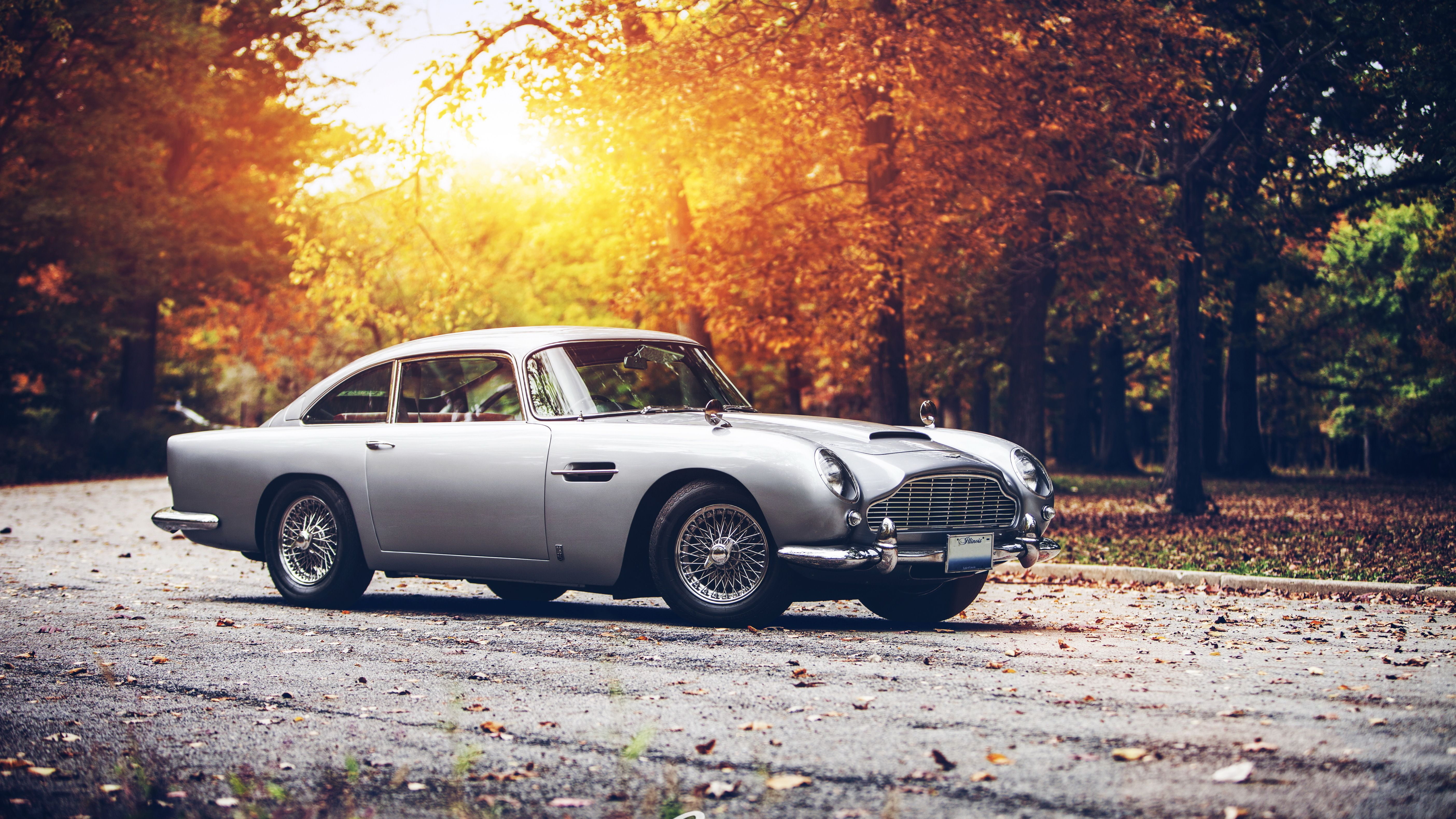 Aston martin wallpaper for android unj cars voiture - Jaguar wallpaper for android ...