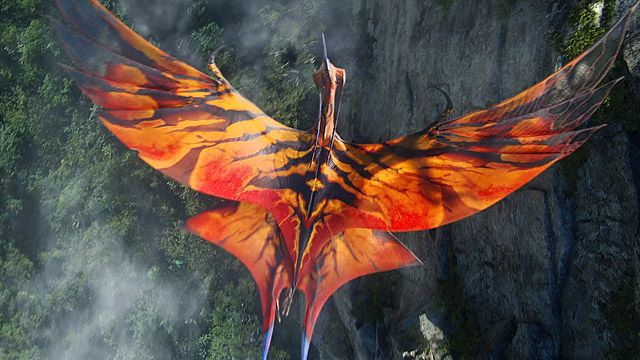 The avatar movie google search avatar avatar movie - Leonopteryx wallpaper ...