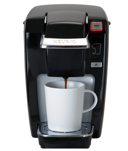 K15 Coffee Maker Keurig Mini Keurig Modern Tech