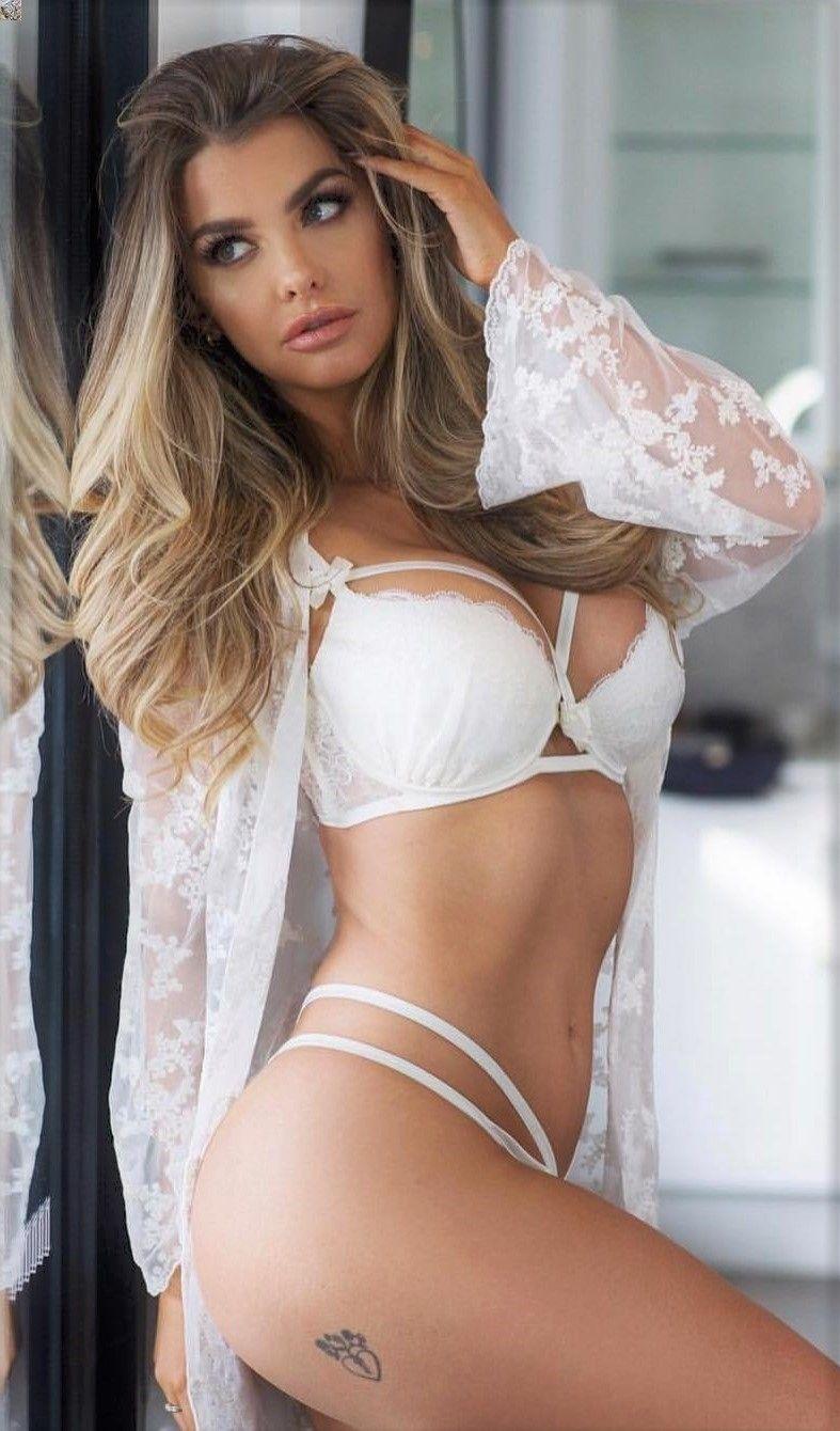 Cleavage Nicole Shvets nude photos 2019