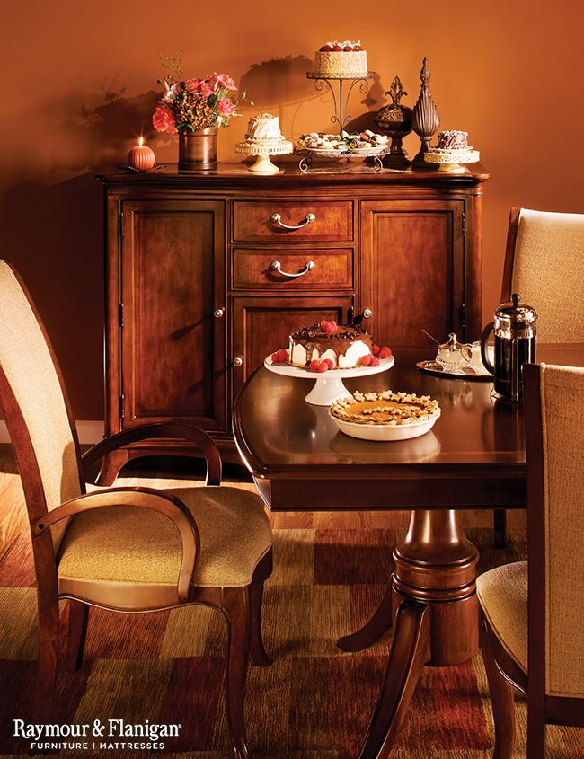 A Buffet Is Perfect For An Average Sized Dining Room That Needs Bit More Storage Or Serving Space Many Buffets Have Removable Wine Racks And Silverware