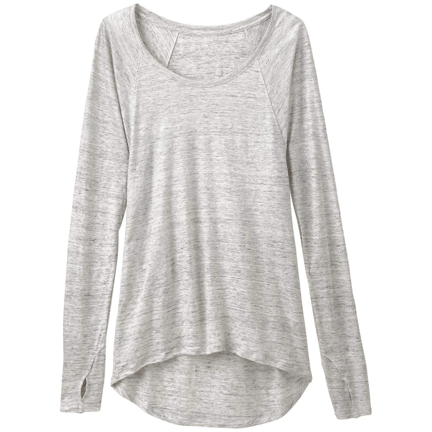 Shiva top from Athleta for post yoga