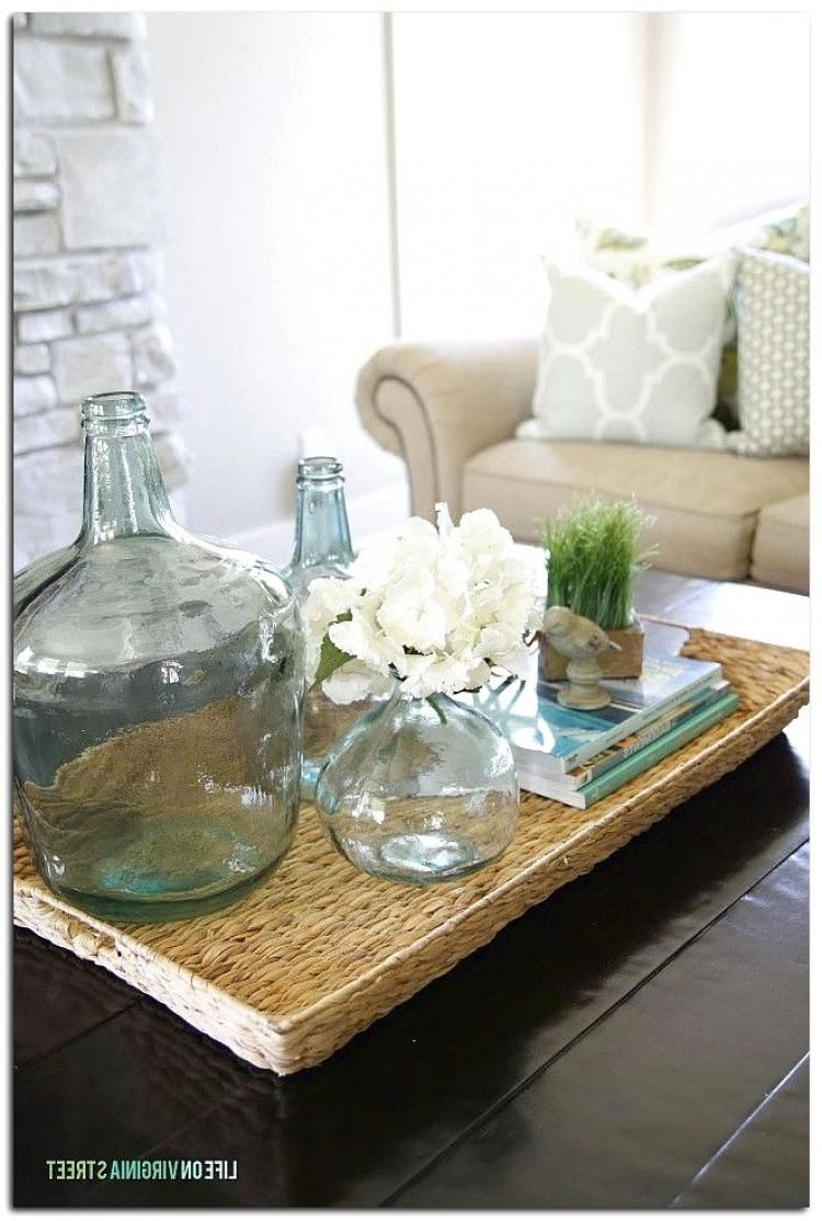 40 Amazing Fall Coffee Table Decorations Ideas Fall Coffee Table Decorating Coffee Tables Cool Coffee Tables