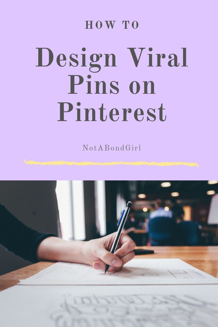 Video: How to Design Viral Pins on Pinterest; Pinterest SEO Strategy; Pinterest Tips; Pinterest Marketing for Business; Social Media Marketing
