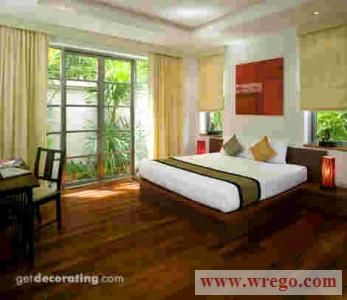 bhk sq ft flat for sale in vishrantwadi pune wrego design your bedroomhome decor also wregow on pinterest rh