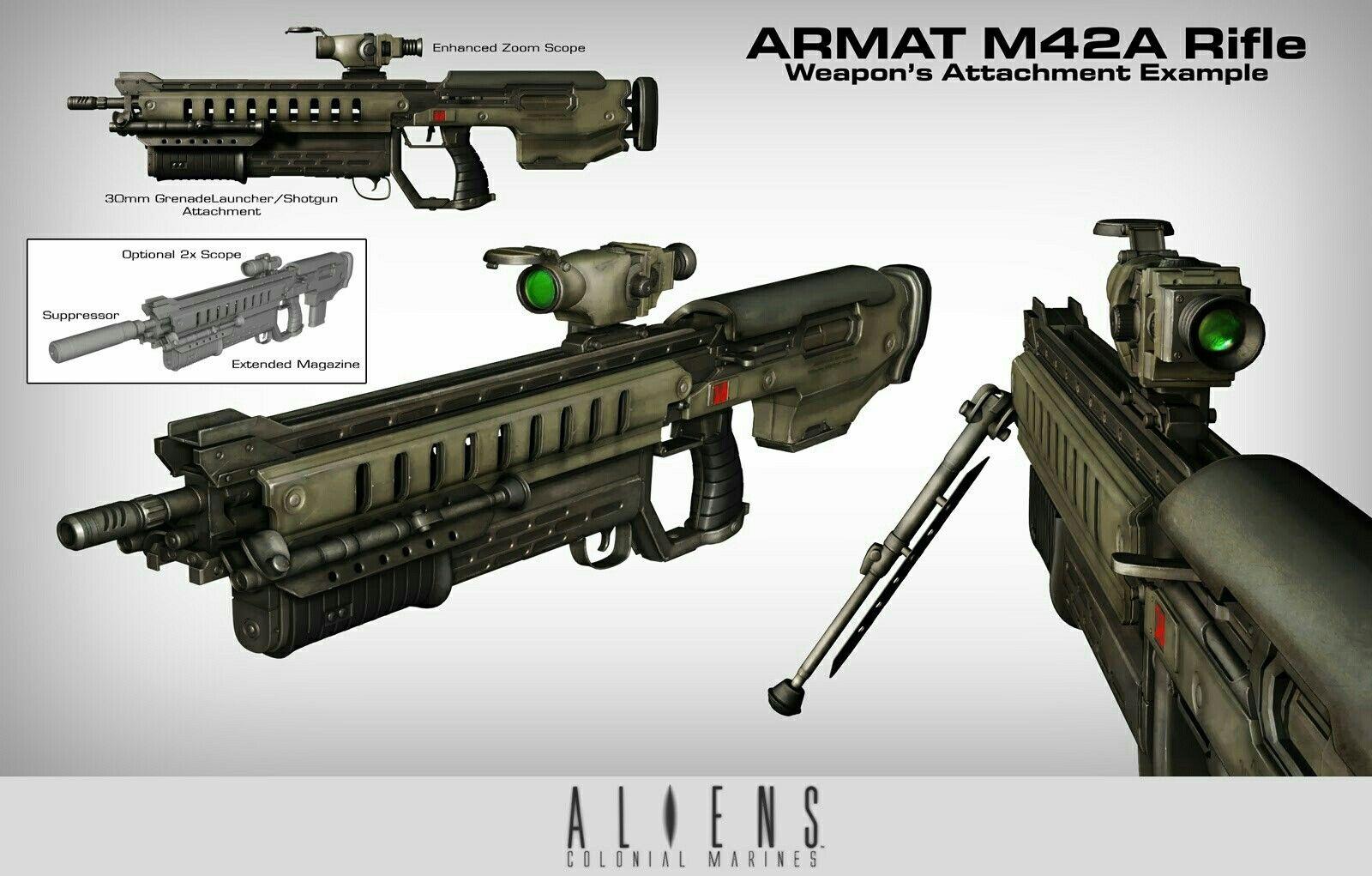 Pin de SuperSuSliK en Guns | Pinterest | Armas del futuro y Armas