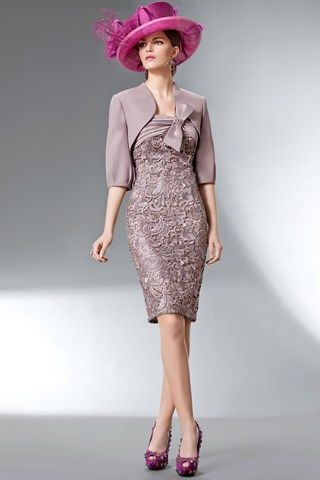 Browse Beautiful Mother Of The Bride Outfits From Glamorous Dresses For Overseas Weddings To Figure Flattering Colours And Styles Bridesmagazine Co Uk