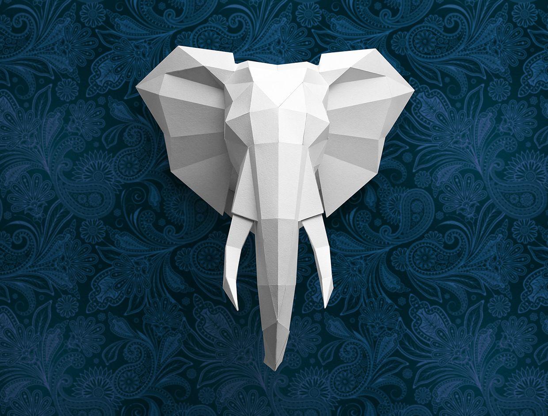 An elegant elephant 2d elephant head template paypal https an elegant elephant 2d elephant head template paypal httpssellfy origami elephant tattoogeometric jeuxipadfo Choice Image