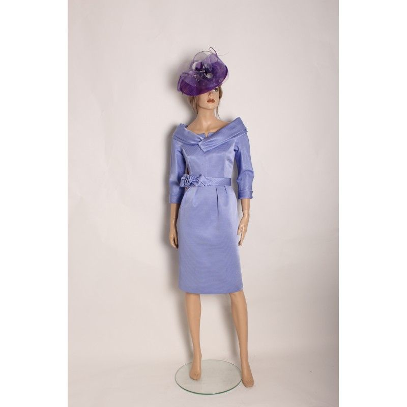 Teresa Ripoll Spanish Designer.. Mother Of The Bride