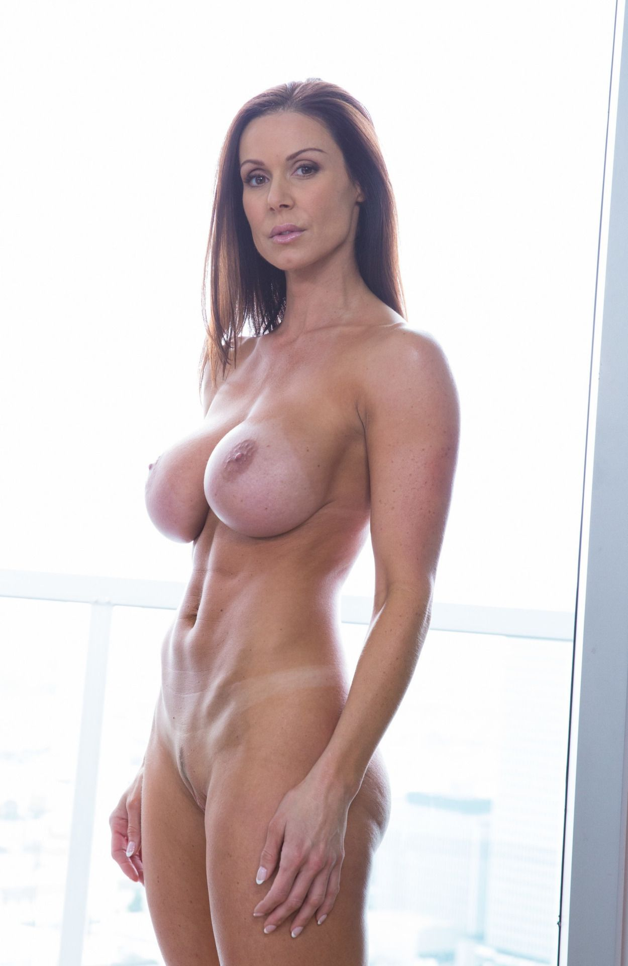 Fuck love woman fitness nude