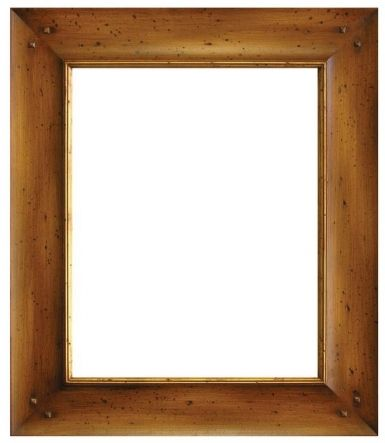 Seneca Rustic Wood Frame Rustic Wood Frame Rustic Frames Wood Art Frames