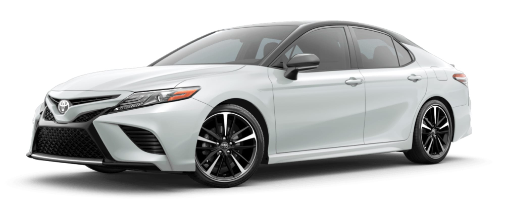 2020 Toyota Camry Pics Info Specs And Technology Lugoff Toyota Toyota Camry Camry Mid Size Car