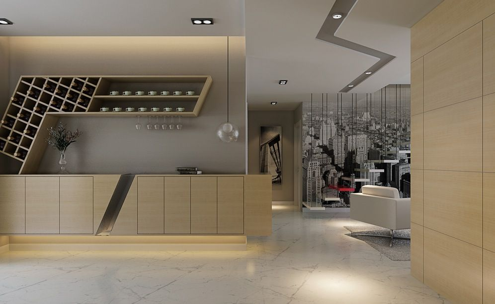 Modern Wine Cabinet Design woodwork wine rack kitchen design pdf plans | ideas for household